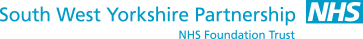 Southwest Yorkshire NHS Trust